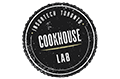 Cookhouse Lab About Us