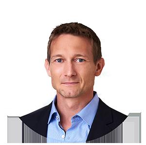 Life Annuity Insurance Market Outlook - Scott Selkirk Interview