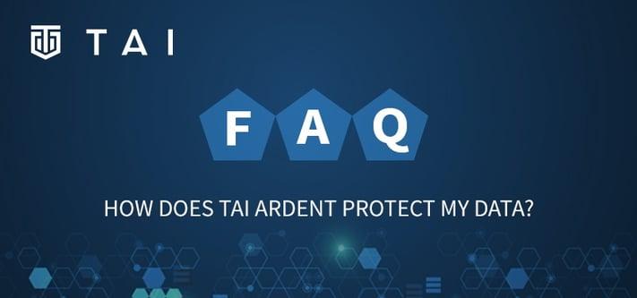 TAI FAQ ARDENT .jpg