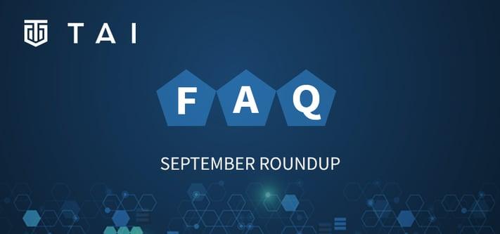 TAI FAQ September.png