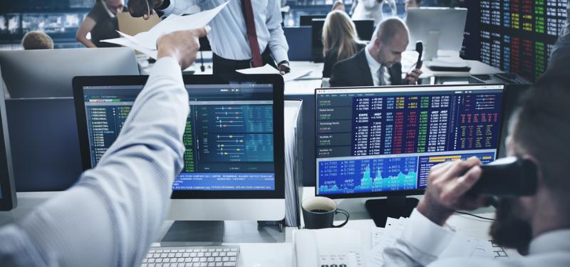 Life Annuity Insurance Market Outlook