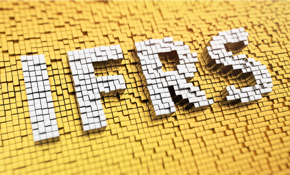 Optimizing Systems for IFRS 17 Reinsurance Reporting
