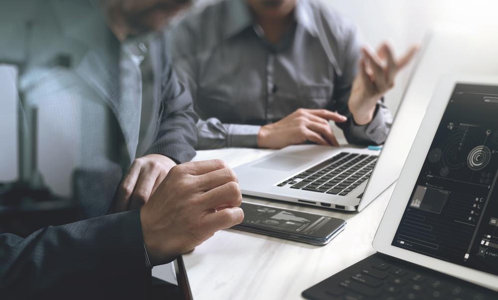 TAI Life Reinsurance Admin Reports and Exports Webinar: FAQ and Highlights