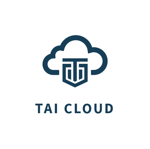 Navy_TAIwithtitle_cloud.png