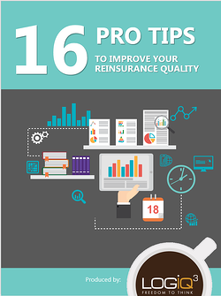 16_pro_tips_to_improve_reinsurance_quality.png