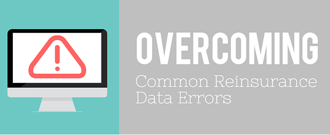 AM_overcoming-common-reinsurance-errors-blog-banner.png