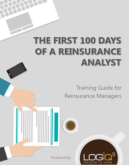 Cover_2_Reinsurance_Analyst_Training_Guide.png