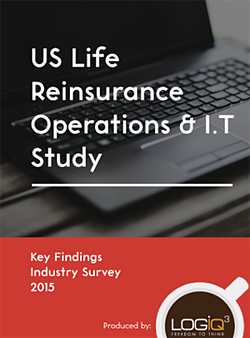 Us--life-reinsurance-operations-study-key-findings-2.png