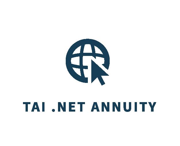 TAI_NetAnnuity_Logo_Navy_PNG