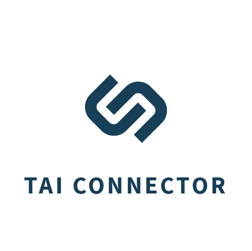 Navy_TAIwithtitle_Connector