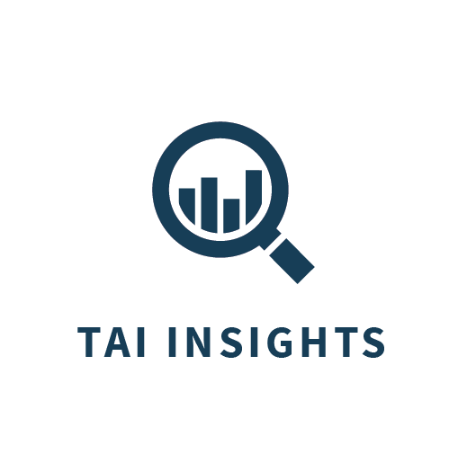 Navy_TAIwithtitle_Insights