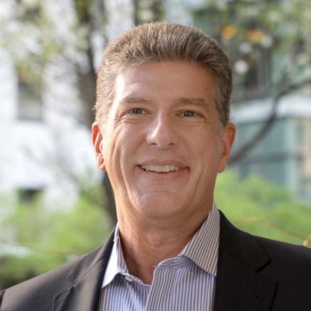 Jon Tinker Senior Business Analyst