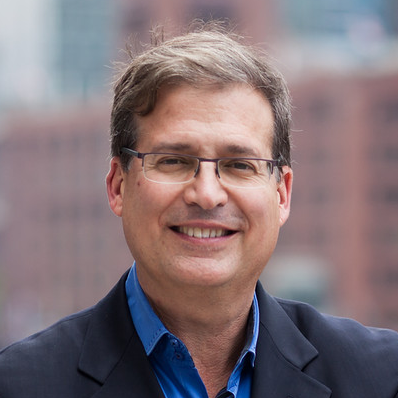 Tom Freitas CEO