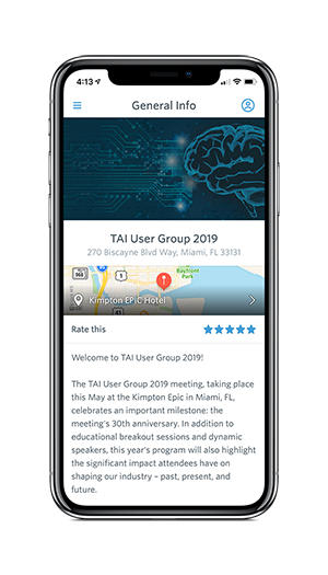 TAI_UG'19_Guidebook Web Graphic_1