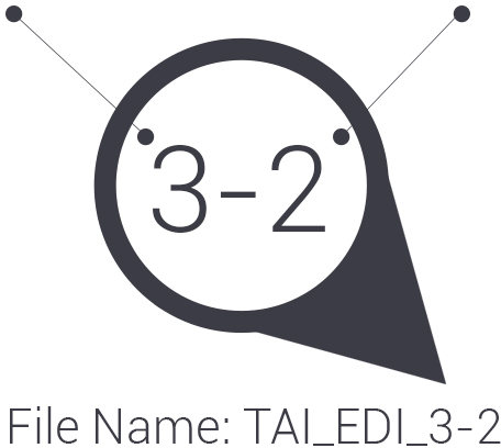 edi_extracts