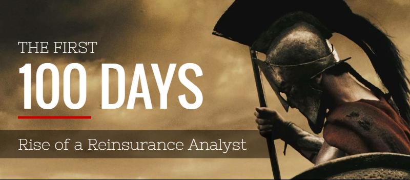 first-100-days-as-a-reinsurance-admin_1.png