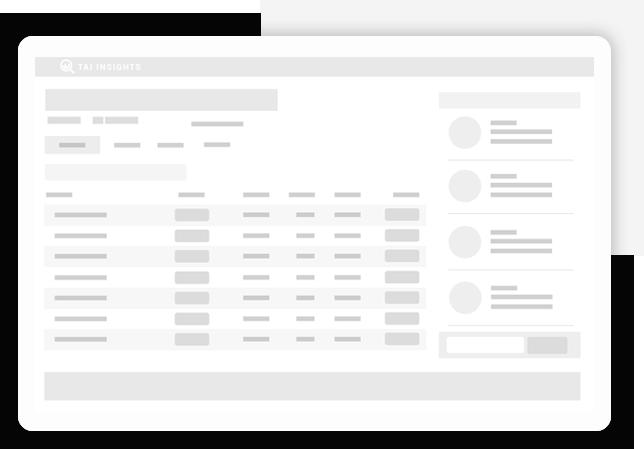 kpi-dashboard